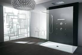 interesting modern bathroom fixtures home design 1001