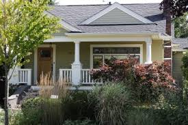 how to choose exterior paint colors for your house designing idea