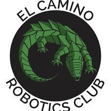 el camino college el camino college robotics club home facebook
