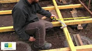 jacuzzi bois exterieur pour terrasse construction plancher extérieur bois planchers bois fabrication