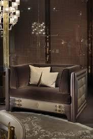 104 best turri images on pinterest luxury furniture master