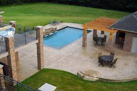 Backyard Pool With Lazy River by Images Of Pools By Pool Tech Iowa U0027s Premier Pool Builder