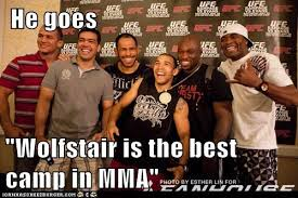 Mma Meme - old mma memes from my tumblr hoobity blah