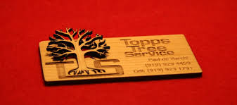 laser cut business cards business card design inspiration laser die cut business cards