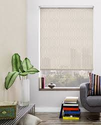 Chicago Blinds And Shades 60 Best Solar Shades Images On Pinterest Solar Shades The Shade
