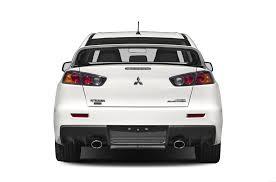 mitsubishi evo gsr interior 2014 mitsubishi lancer evolution gsr review top auto magazine