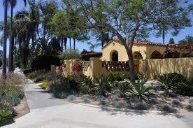 San Diego Landscape by Featured Landscape 5 Landscape Designer San Diego Letz Design