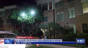 university lighting chapel hill child 5 stabbed to death at unc chapel hill cus daily mail