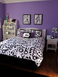 Girls Nautical Bedroom Bedroom Purple And Gray Wall Paint Color Combination Romantic