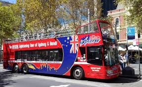 hop on hop sydney australia visit beautiful bondi in sydney australia gr8 travel tips