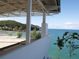 chambre guadeloupe vue chambre picture of langley resort hotel fort royal