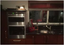 designer kitchen doors replacement kitchen doors cardiff comfy reviews designer kitchen