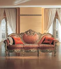 living rooms in french country style top and best italian classic