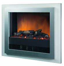 dimplex bizet 2kw wall mounted electric fire amazon co uk diy