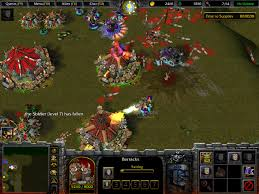 Warcraft 3 Maps Gor Warcraft Epic War Maps