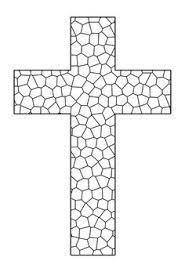 free coloring pages printable jesus heals blind man jesus