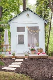Kids Backyard Play by 15 Diy How To Make Your Backyard Awesome Ideas 9 Play Houses
