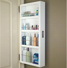 Door Storage Cabinet 7 Nifty New Devices You Need In Your Home Lifestyle