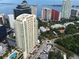 Skyline Brickell Floor Plans 19 Skyline Brickell Floor Plans 28 Photos Hd Wallpaper Nioh