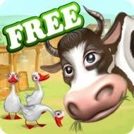 download game farm frenzy 2 mod download farm frenzy free mod unlimited stars 1 2 56 for android