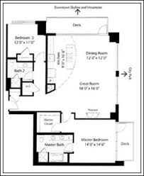 Movie Theater Floor Plan Panoramic Properties Of Denver Your Source For Unique Denver