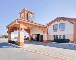 Comfort Inn Katy Tx Comfort Inn Forest Hill Fort Worth Tx United States Overview