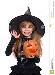 halloween costume contest background little in halloween costume stock photo image 44350806