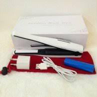 Catokan Portable jual catok portable jual catok portable murah