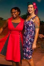 sammy dress for less cheap clothes latest fashion sammydress com