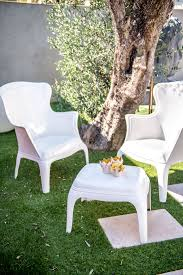 wedding showroom and store in villeneuve loubet cannes french