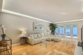 Modern Living Room Millbrae Interior Design by Quirky Modern Makeover In Mills Estate 35 Manzanita Court