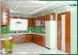 home kitchen interior design model kitchen hafeznikookarifund com