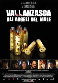film gratis da vedere in italiano renato vallanzasca gli angeli del male film film der schwarzfahrer
