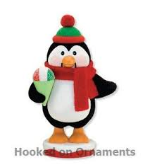 2010 noel nutcracker hallmark keepsake ornament at hooked on