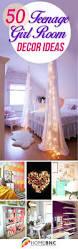 bedroom ideas gorgeous teenage bedroom ideas picture bedroom