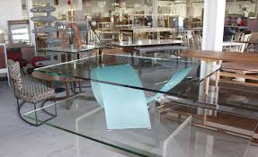 Large Square Glass Top Coffee Table Contemporary Design Square Glass Top Coffee Table U2013 House Photos