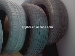 High Tread Used Tires Wholesale Used Tires Wholesale Used Tires Suppliers And