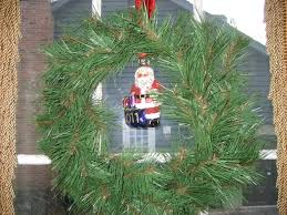 holiday decorating inspirations at kmart with cbias more is