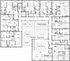 finished basement floor plans house plans with finished basement beautiful floor plan generator
