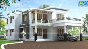 new house designs new house desing house house designs outside baddgoddess