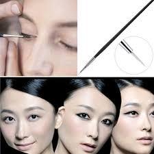online get cheap eye liner designs aliexpress com alibaba group