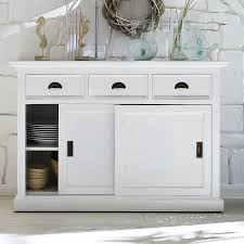 dining hutches you ll love wayfair sideboards buffets you ll love wayfair also wonderful white