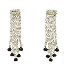 styles of earrings latkan jhumar traditional earrings accessories online