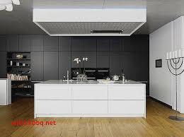 repeindre une cuisine en mélaminé repeindre meuble cuisine melamine pour idees de deco de cuisine