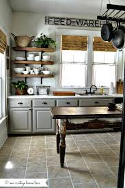 cuisine a home improvement stores pour cuisine a kitchen updates
