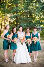 best 25 copper bridesmaid dresses ideas on pinterest donna