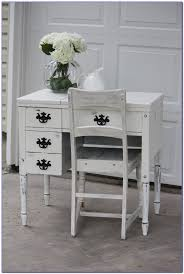 Shabby Chic Desk Chairs by Shabby Chic Office Chair Uk Desk Home Design Ideas