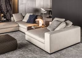 canape minotti minotti miromar design center