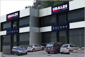 ubaldi canapé société ubaldi