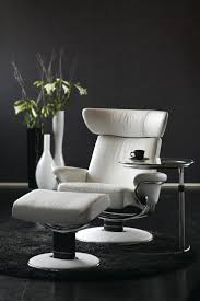 stressless canape 2 places cuir 23 best stressless ekornes images on pinterest recliners